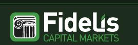 Fidelis CM