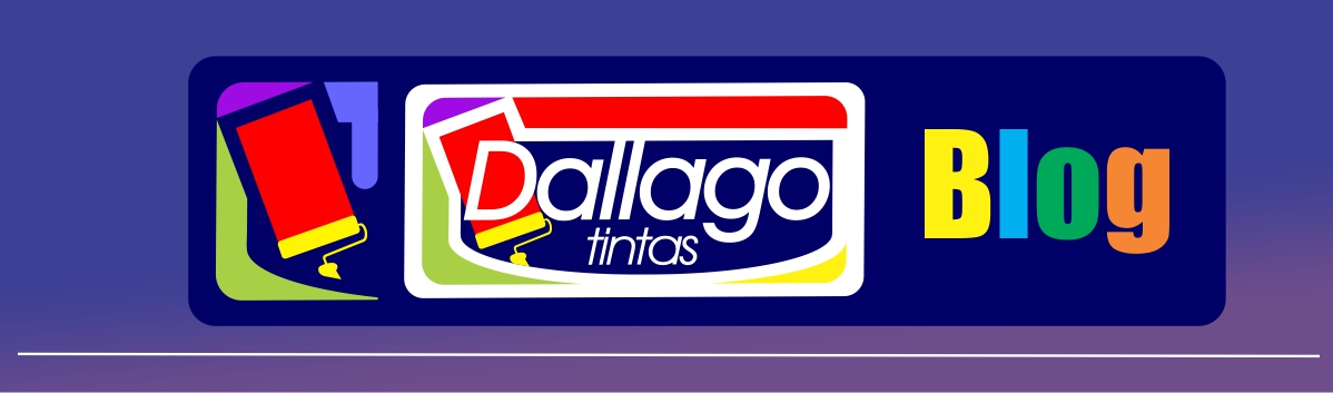 DALLAGO TINTAS