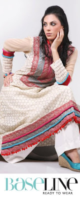 Festivonia ready to wear Dresses 2013