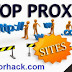 List Proxy Premium Update 23 Mei 2014