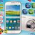 Galaxy K Zoom C111