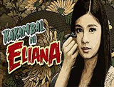 Kakambal ni Eliana (Eliana's Twin Sibling) is an upcoming Filipino fantasy drama series to be broadcast by GMA Network starring Kim Rodriguez in a title role along with Kristofer Martin, […]