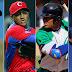 Aquí el listado de los 80 cubanos firmados con equipos de la MLB