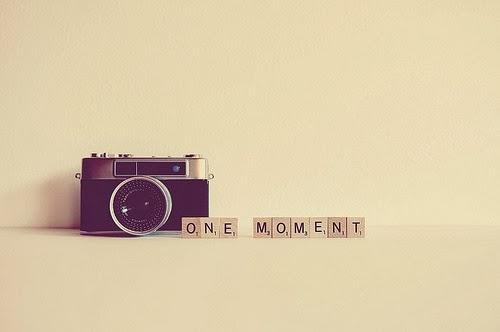 Fotografia ♥