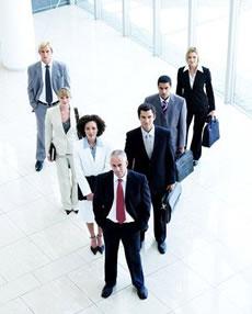 Cu l es el significado de liderazgo concepto definici n for Que significa oficina