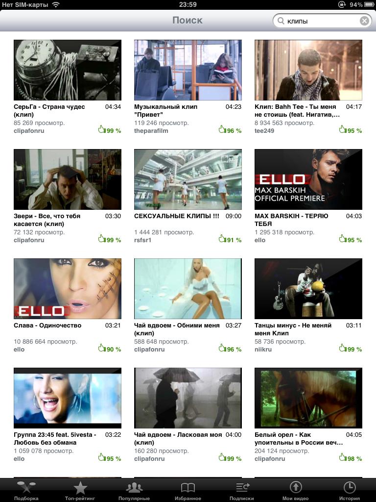 Смотреть онлайн фильмы скорый москва-россия 2014
