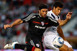 Programación Fecha 13 Fútbol Argentino