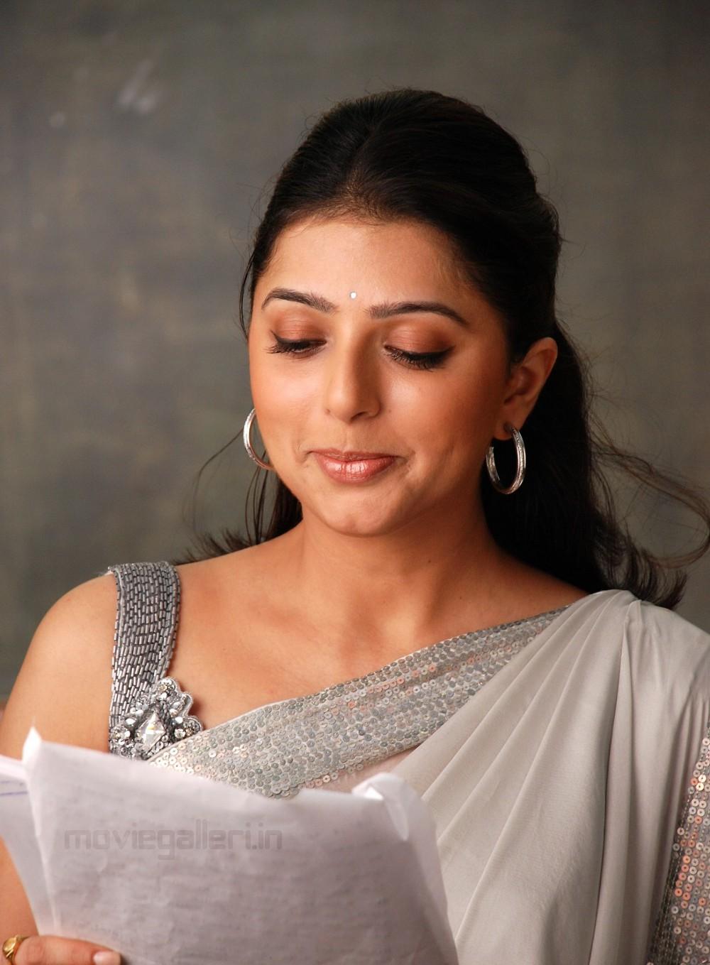 Telugu Heroine Bhumika Fuckimg