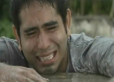 Gerald Anderson MMK July 7