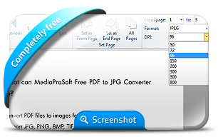 tiff to pdf converter free download filehippo