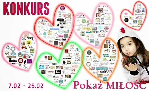 http://aparatmojedziecko.blogspot.com/2014/02/pokaz-miosc.html