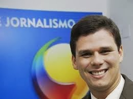 TV-CORREIO Wendell Rodrigues