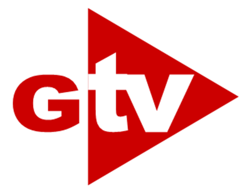 Gtv Peony Tv Watch Free All Live Tv Channels Online
