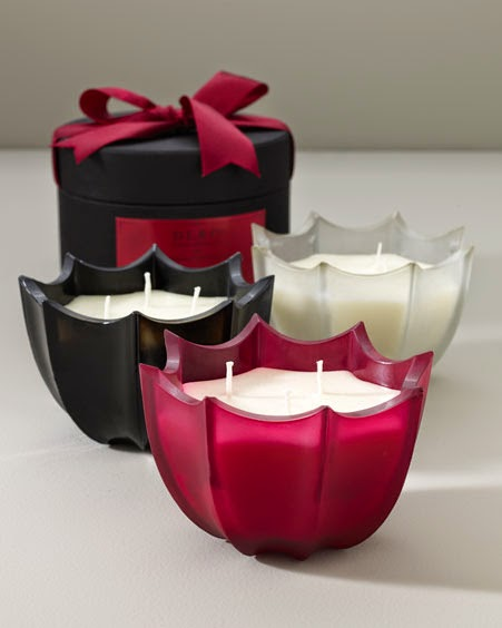 Pictures romantic candles