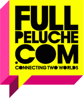 FULLPELUCHEMANIA