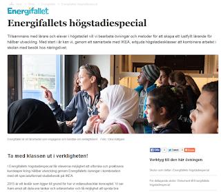 http://www.naturskyddsforeningen.se/skola/energifallet/energifallets-hogstadiespecial