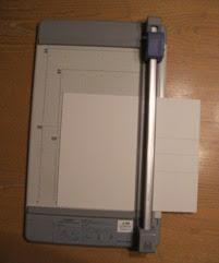 20090205-カッタ-の使い方 003.jpg