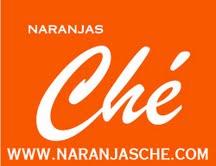 http://www.naranjasche.com/