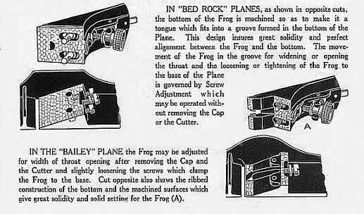 plane-dealer | BEDROCK