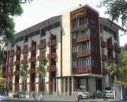 Hotel bagus murah dekat stasiun Bogor - Horison Bogor Hotel