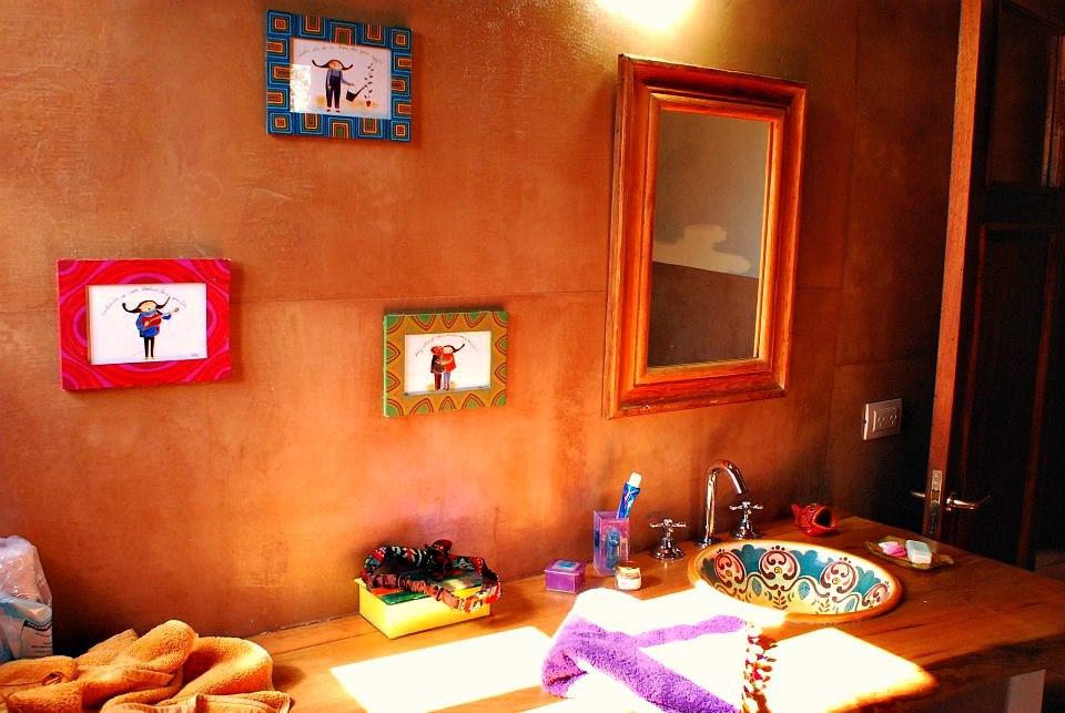 Bachas Para Baño Mexicanas:Santa María de los Buenos Aires : 8 de febrero de 2013