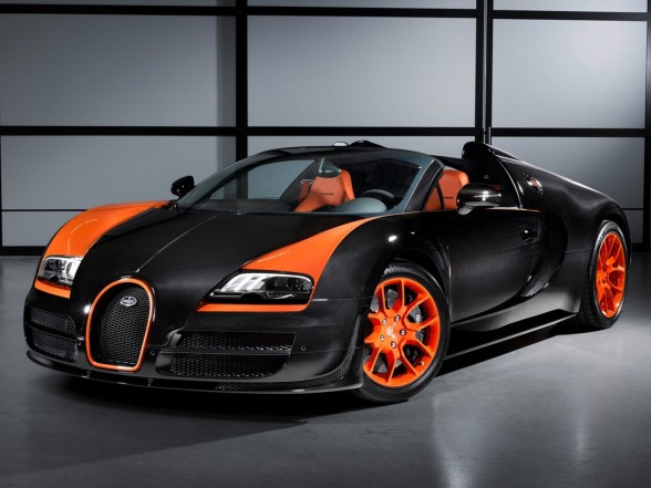 specs and prices bugatti veyron grand sport vitesse bugatti veyron. Cars Review. Best American Auto & Cars Review