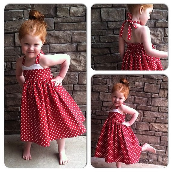 https://www.etsy.com/listing/164228435/red-polka-dot-halter-dress?ref=favs_view_5