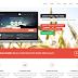 Boomerang Multipurpose Bootstrap Template