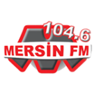 Mersin FM