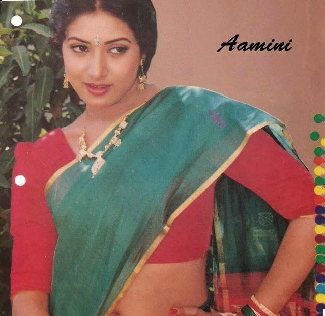 Aamani Wallpapers Free Download