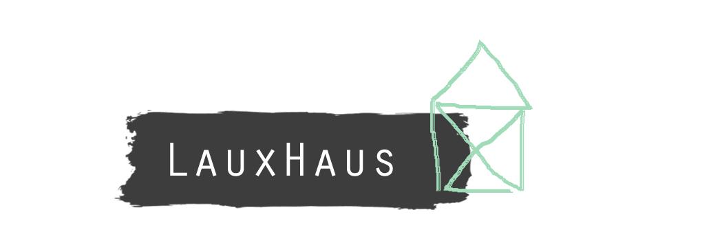 LauxHaus