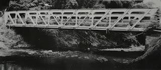 H88-PR-1897-Puente-Num-0071-Isabel-Segun