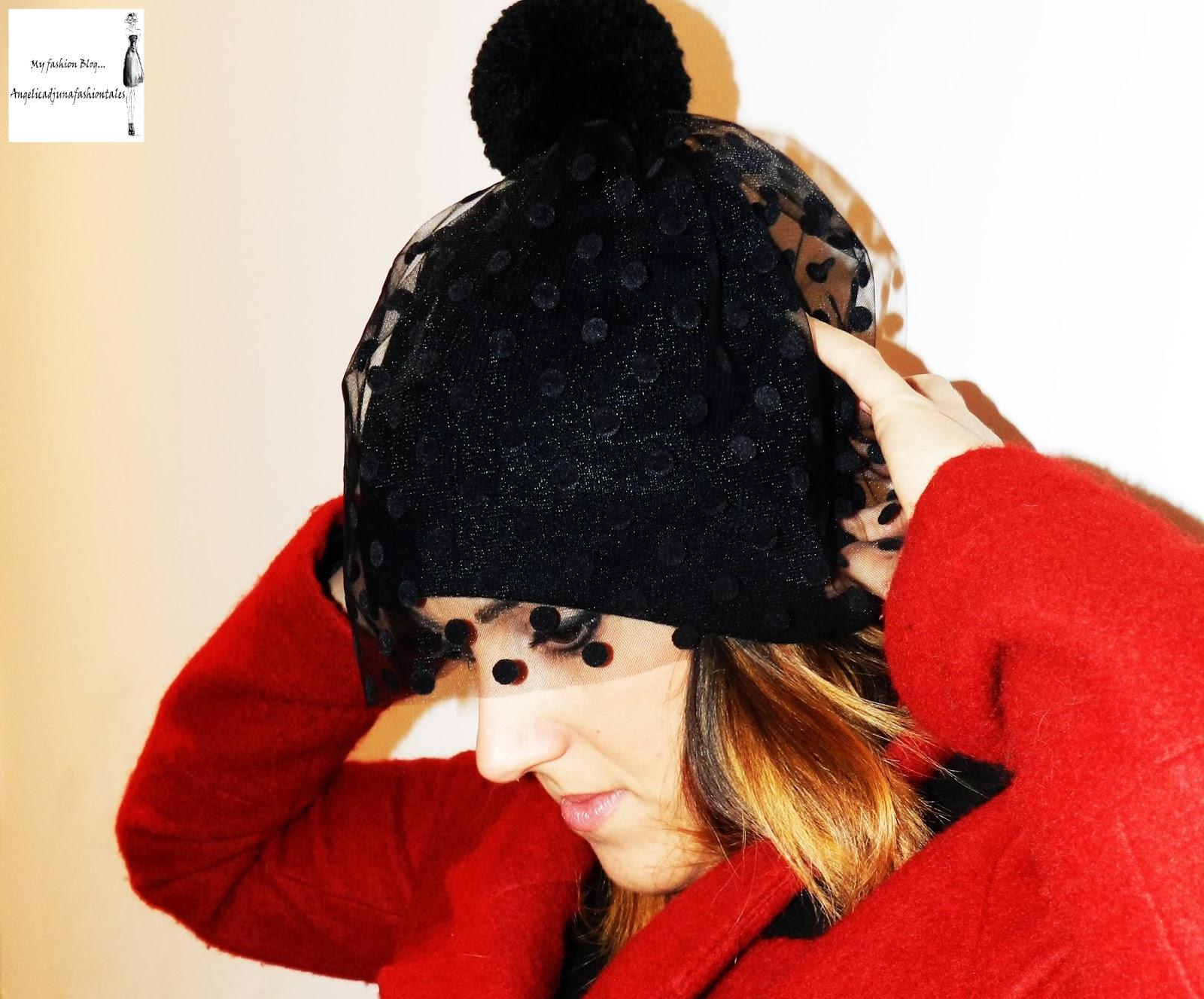 www.angelicadjunafashiontales.blogspot.com