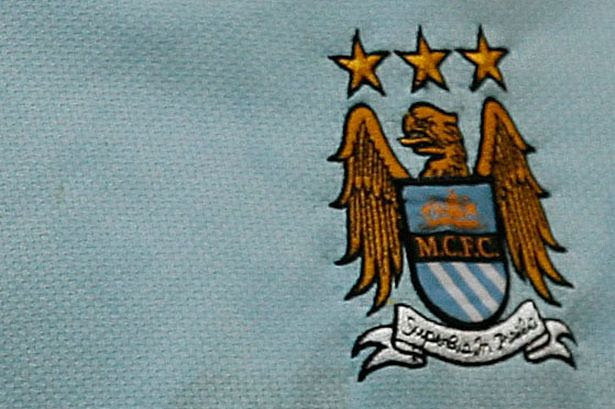 Man City football club offer to remove club badge tattooed on their fans as they plan to change club logo