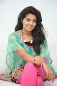 Sravya Latest photos Gallery-thumbnail-11