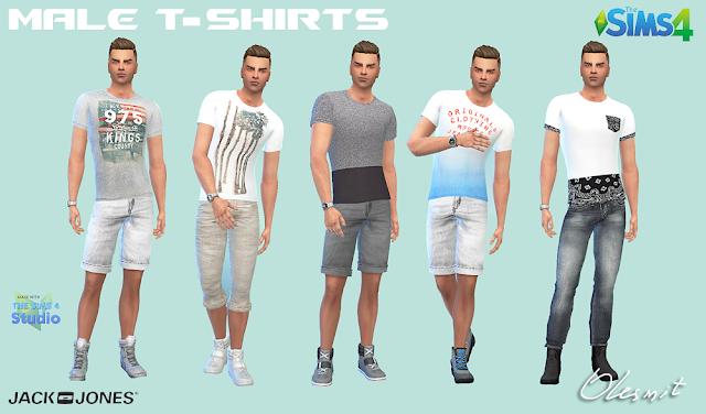 http://3.bp.blogspot.com/-w9Yg3A4RM9I/VYxJNyHyV1I/AAAAAAAADhQ/EtHprzZ4iFw/s640/male%2BT-Shirts.png
