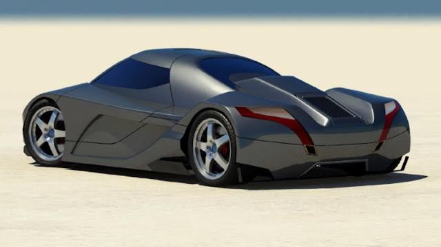 http://3.bp.blogspot.com/-w9ZV4UbgLLI/TlDRRc4usUI/AAAAAAAAAXU/18QoV6z85sQ/s1600/supercars18.jpg