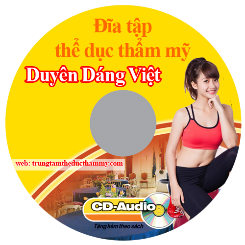 dia tap the duc tham my