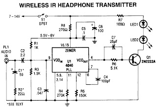 wireless-circuit-schematic-diagram