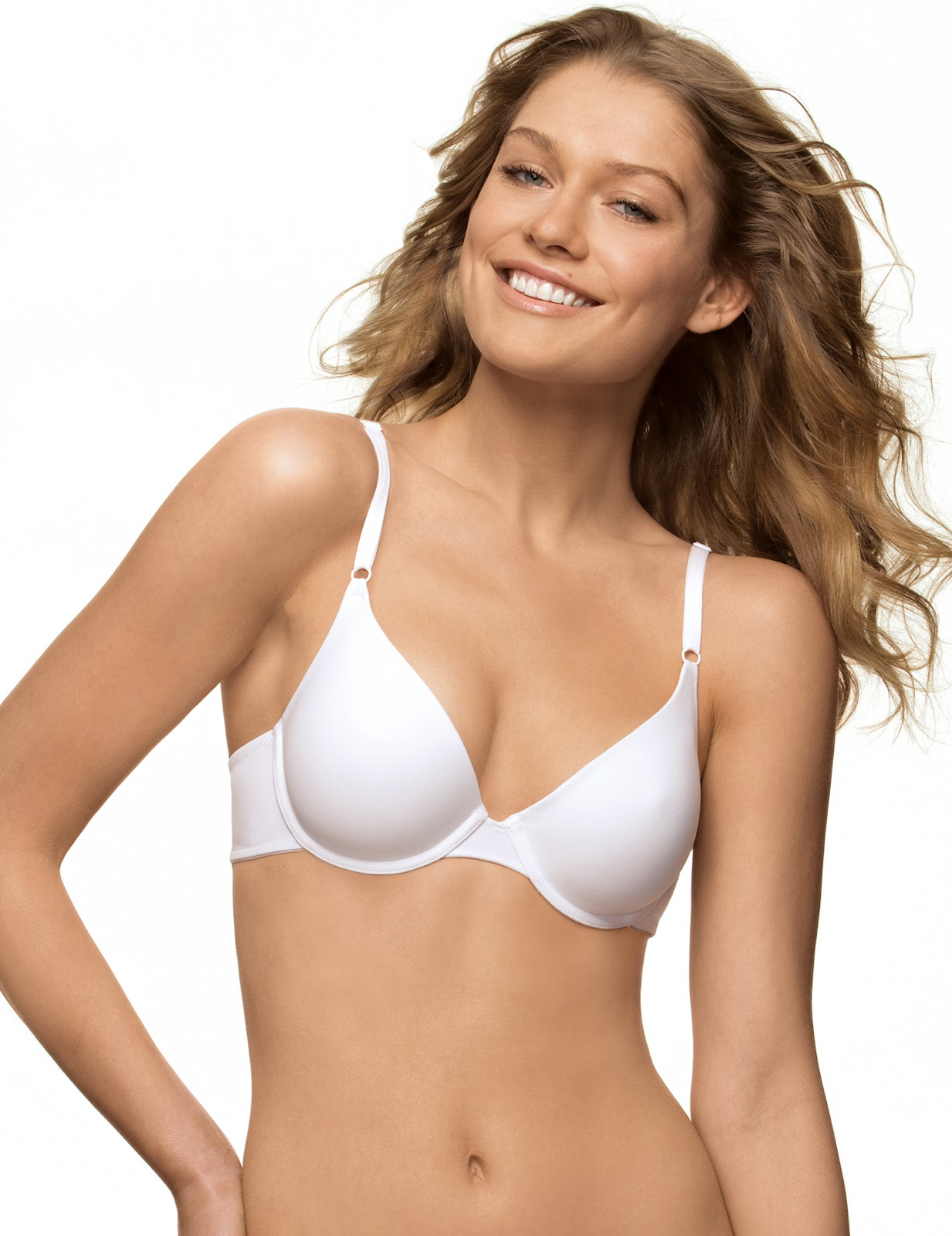Different types of bra hot bollywood hollywood collections for Nursing bras and shirts
