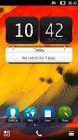 Symbian OS komunal