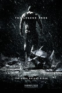 gambar batman the dark knight rises