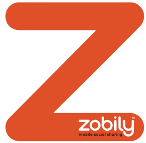 Zobily