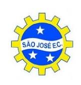 SÃO JOSÉ E.C.