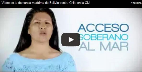 salida-al-mar-bolivia-exige-cochabandido-blog