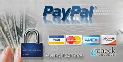 4 cara menarik dana paypal (withdraw)