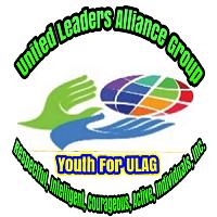 Partner Organization