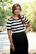 Colors Swathi Cute Photos Gallery-thumbnail-35