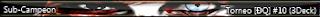 """Invitación torneo #27 de La OMC """"En busca de las esferas del Dragón"""" 2torneo3decks_zpsc397123e"""