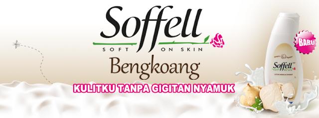 Info Kuis - Kontes Soffell Sumpah Pemuda